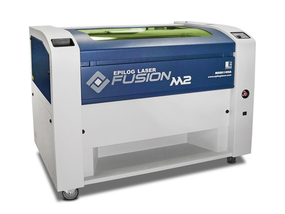 Fusion M2 Dual Source Laser System