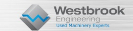 Westbrook Engineering Co., Inc. Logo